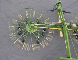Enleirador 2 Rotores Ent. Central4