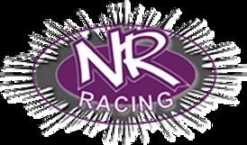NR Racing.png