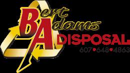 bert-adams-disposal-logo-color.png