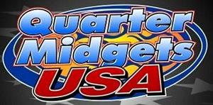 Quarter Midgets USA.jpg