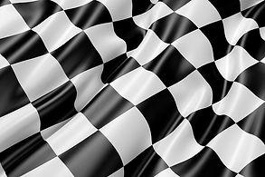 race-track-flag-2035566_960_720.jpg