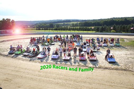 2020 group photo edited.jpg