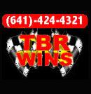TBR Wins.jpg