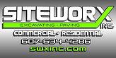 Siteworx 4x8 Vector.jpg