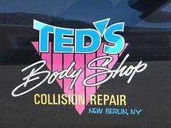 Teds Body Shop.jpg