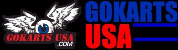 Gokarts USA.png