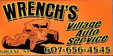 Wrench Auto.jpg