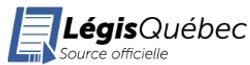 Légis Québec.png