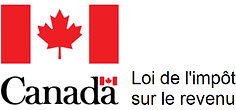 Loi_de_l'impôt_sur_le_revenu.png