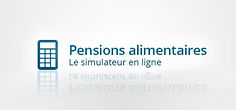 Calculateur de pensions alimentaires.jpg