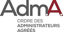 Ordre_des_Adminstrateurs_Agréés_du_Québe