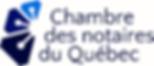 Chambre_des_notaires_du_Québec.png