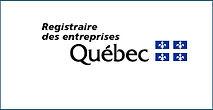 Registraire_des_Entreprises_du_Québec.jp