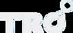 TRO Logo.png