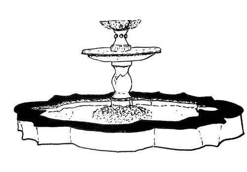 water fountain.jpg