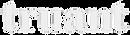 Truant Logo.png