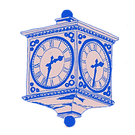 Blue Clock.png