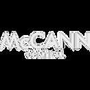 McCann Logo.png