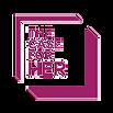 TCFH-logo.png