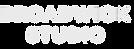 Broadwick logo.png