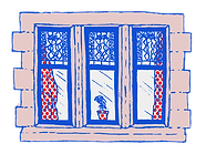 Blue Window.png