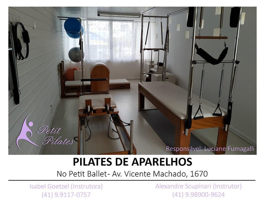 Petit Pilates.jpg