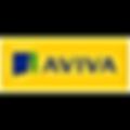 logo-aviva-life-insurance-1542298673.png