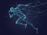 Runner-digital-[Converted].png