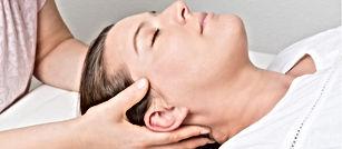 vestibular-rehab-1437x627.jpg