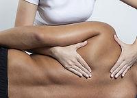 manual-therapy-0210-1280x500-1.jpg