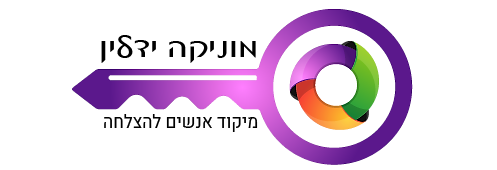 logo for site-01.png