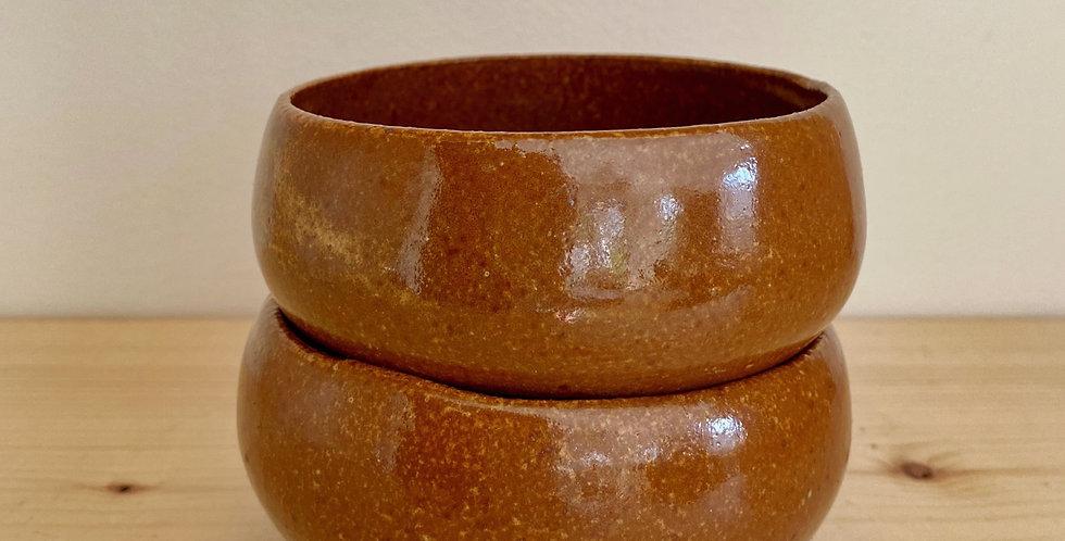 Small Bowl I