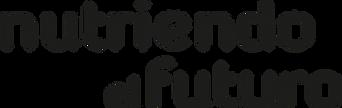 logotype-rgb-black.png