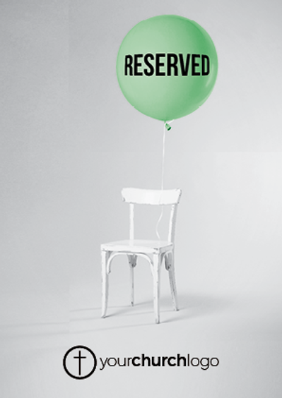 #2 Reserved.png