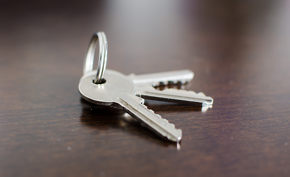 sydney-locksmith-keys