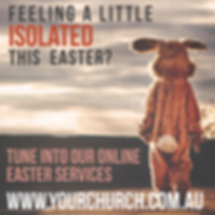 Easter 15.png