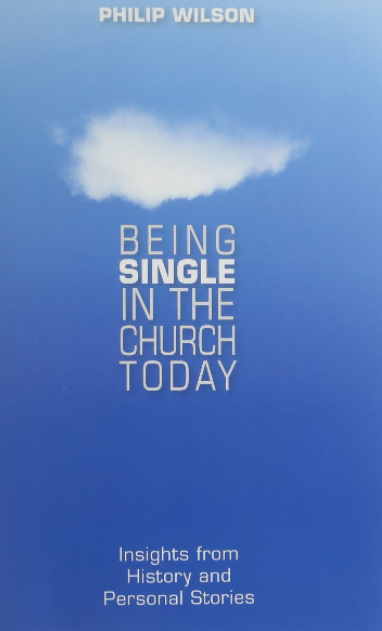Being Single in the Church Today
