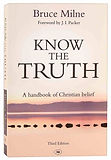know the truth.jpg