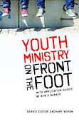 youth ministry front foot.jpeg