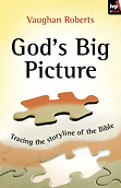 Gods Big Picture.png