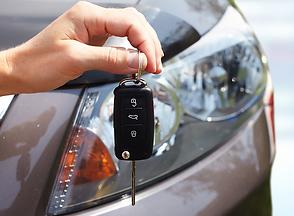 automotive-keys-locksmith-sydney