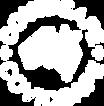 COVIDSAFE_MasterbrandLogo_Mono_White_CMY