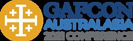 GAFCON Australasia Conference  _ Colour.