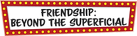 Friendship.png