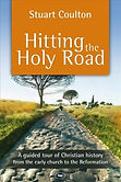 hitting holy road.jpg