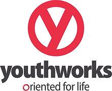 youthworks.jpg