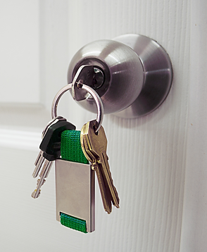 locksmith-master-key-system-sydney