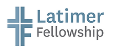 Latimer Fellowship.png