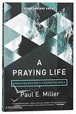 praying life.jpg
