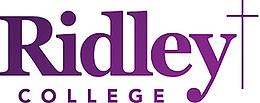 ridley-logo-300-dpi.png